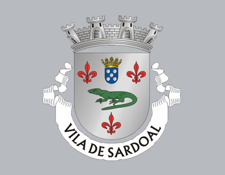 Câmara Municipal do Sardoal